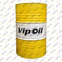 Масло моторное VipOil М-10ДМ 200L