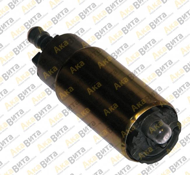 Фото №28 - характеристика топливного насоса ВАЗ 2110